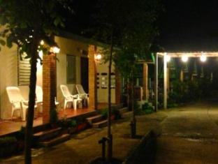 the farm house bungalow
