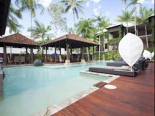 Seascape Holidays - Hibiscus 48 Hotel   Australia Budget Hotels