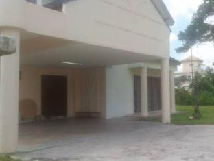 ANTARANUSA GUEST HOUSE