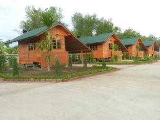 ruean vana resort