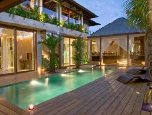 Villa Baraka | Indonesia Hotel