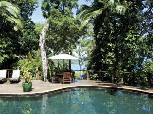 Bloomfield Lodge PayPal Hotel Daintree