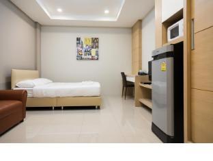 phattanan park apartments