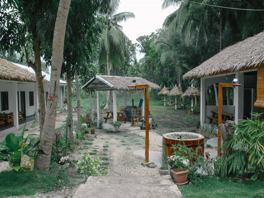 Broadmeadows Farm Hotel - room photo 2616195