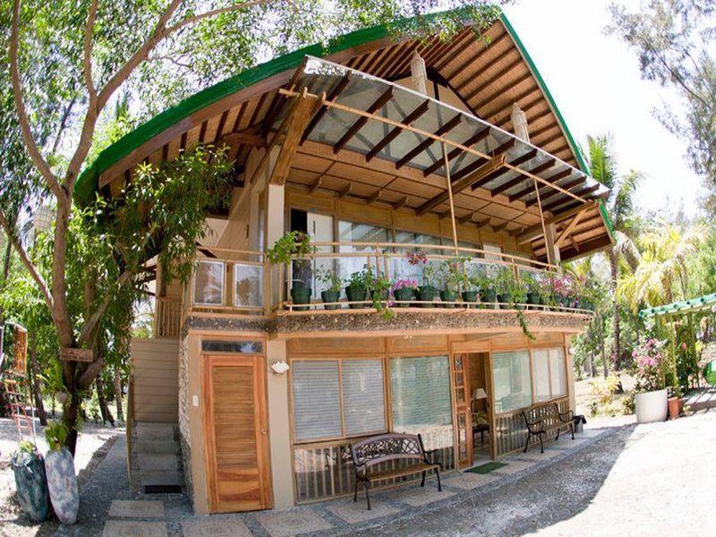 Potipot Gateway Resort Candelaria Zambales