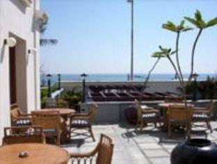 Hotel Discount Reservations Worldwide - by Agoda