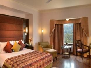 Foto Radisson Hotel - Shimla, Shimla, India