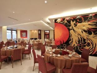 The Bellevue Manila Manila - Phoenix Court