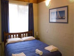 Mandurah Holiday Village Hotel - Room type photo