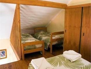 Mandurah Holiday Village Hotel - More photos