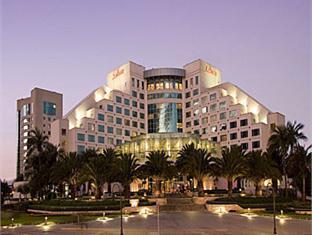 JW Marriott Hotel Quito - Hotell och Boende i Ecuador i Sydamerika