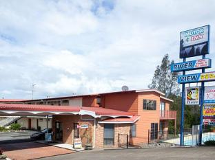 Riverview Motor Inn Taree - Entree