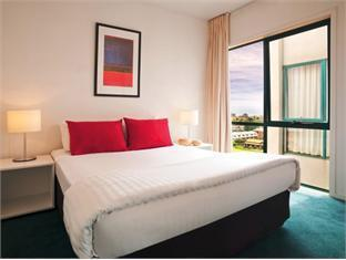 Medina Executive St Kilda Apartments - Room type photo
