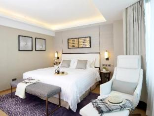 The Wharney Guang Dong Hotel Hong Kong - Executive Plus Suite