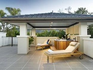 Sea Temple Resort & Spa Port Douglas - Room type photo