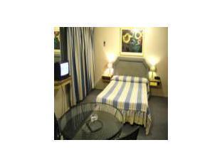 America Studios All Suites Hotel Buenos Aires - Gästezimmer