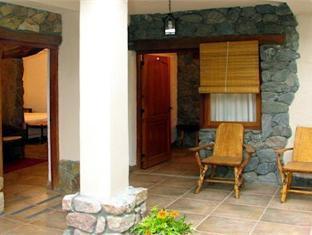 Patios De Cafayate Hotel Salta - Interior
