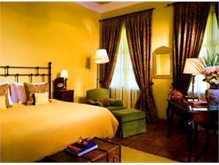 Patios De Cafayate Hotel Salta - Guest Room