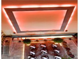 The Levante Parliament Hotel वियना - बच्चों का क्लब
