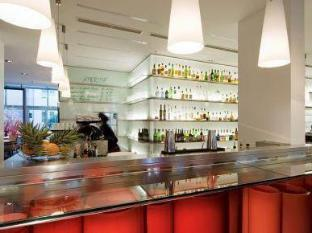 The Levante Parliament Hotel वियना - दुकानें