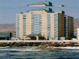 Holiday Inn Express Hotel photo