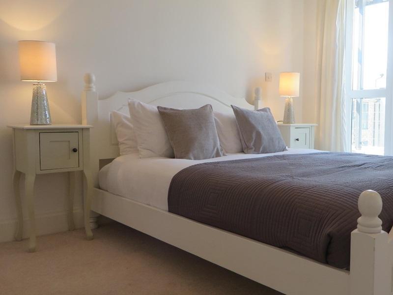 CityStay - The Vie Apartments - Hotell och Boende i Nya Zeeland i Stilla havet och Australien