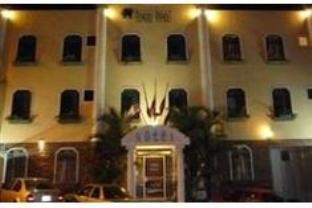 Inca Real Hotel
