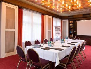Angleterre Hotel Berlin Βερολίνο - Αίθουσα συσκέψεων