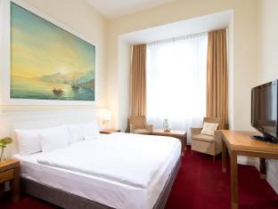 Angleterre Hotel Berlin Βερολίνο - Δωμάτιο