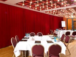 Angleterre Hotel Berlin ברלין - חדר ישיבות