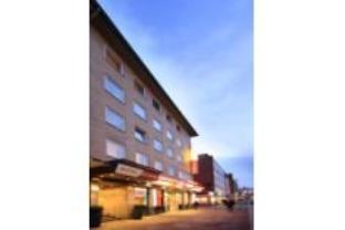 Hotel Accord Novum City Center