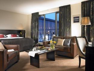 Carlton Hotel Dublin Airport Dublin - Guest Room