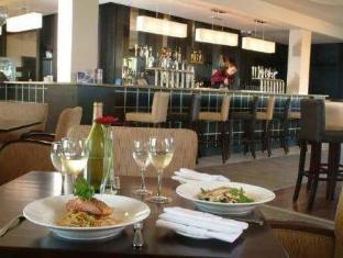 Carlton Hotel Dublin Airport Dublin - Restaurant