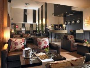 Carlton Hotel Dublin Airport Dublin - Lobby