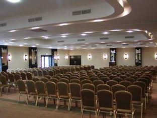 Carlton Hotel Dublin Airport Dublin - Meeting Room