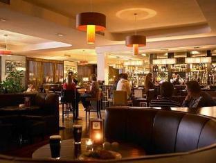 Carlton Hotel Dublin Airport Dublin - Pub/Lounge