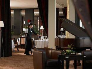 Carlton Hotel Dublin Airport Dublin - Interior