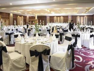 Carlton Hotel Dublin Airport Dublin - Ballroom