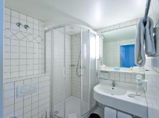 Graben Hotel Vienna - Guest Room