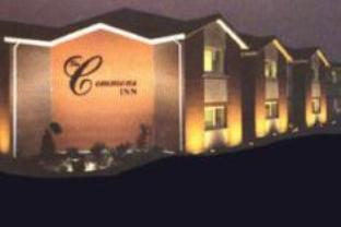 The Commons Inn Hotel