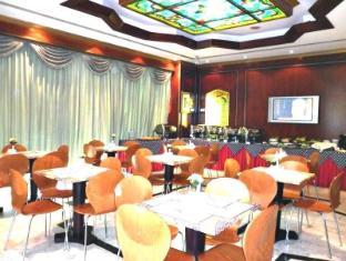 Ramee Guestline Hotel Dubai - Coffee Shop/Cafe