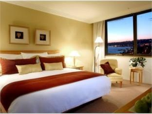 Pan Pacific Perth - Room type photo