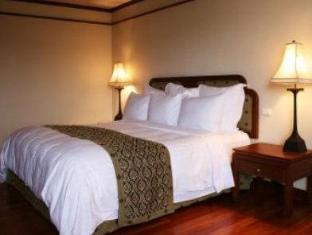 Rennie Mackintosh City Hotel Glasgow - Guest Room