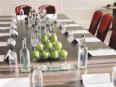 The Met Leeds - Meeting Room