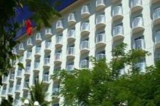 デイズ イン グァム-タムニング ホテル