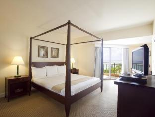 Holiday Resort & Spa Guam - Suiterom