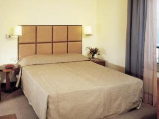 Dan Gardens Haifa Hotel Haifa - Guest Room