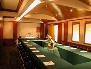 Hotel Ritz Ciudad de Mexico Mexico City - Meeting Room