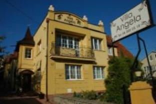 Villa Angela Hotel in Other