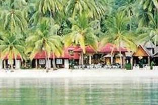 Koh Chang Resort And Spa OLD - Hotels and Accommodation in Thailand, Asia